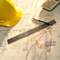 Контроль сроков строительства