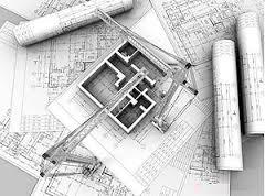 Градостроительное обоснование
