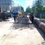 Технический надзор, строительный контроль в Москве
