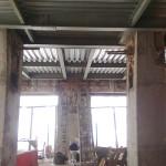 Технический надзор и строительный контроль в Москве!