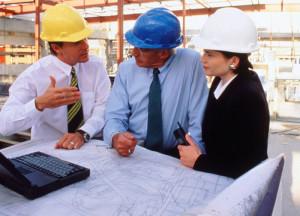 Какие основные функции выполняет технический заказчик?