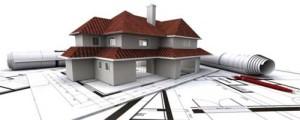 Управление строительными проектами МонолитКапСтрой