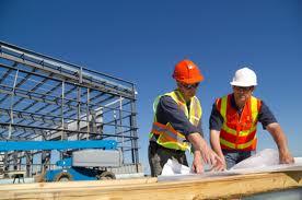 Контроль качества в строительстве