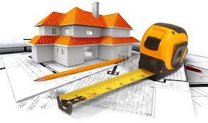 Контроль за качеством в строительстве