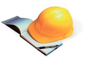 определение термина технический заказчик