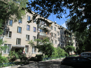 Осуществление строительного контроля г. Москва