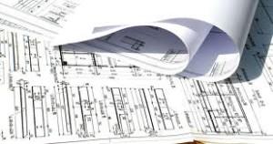 Правовое сопровождение строительства, реконструкции и инвестиций