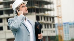 Строительство зданий и сооружений. Почему стоит выбрать именно нас?
